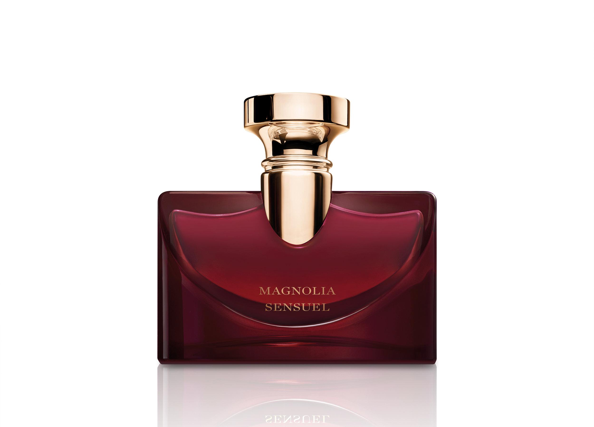 magnolia sensuel packshot.jpg