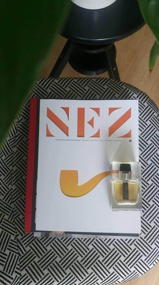 NEZ11.jpg