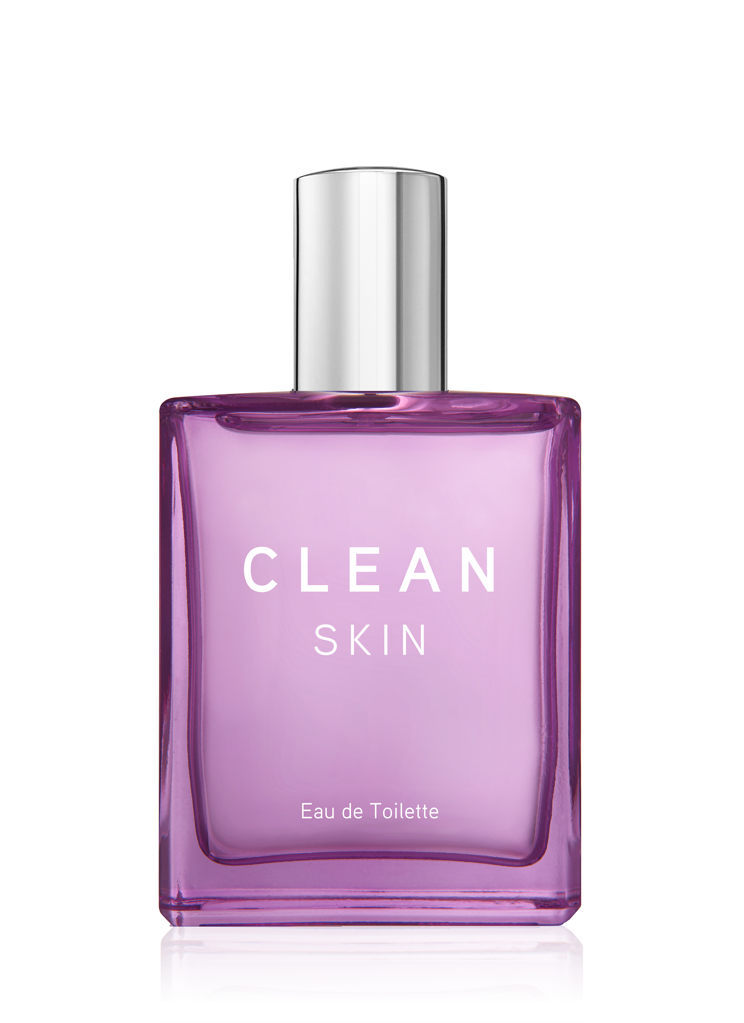 EDT_SKIN_BOTTLE_122117.jpg