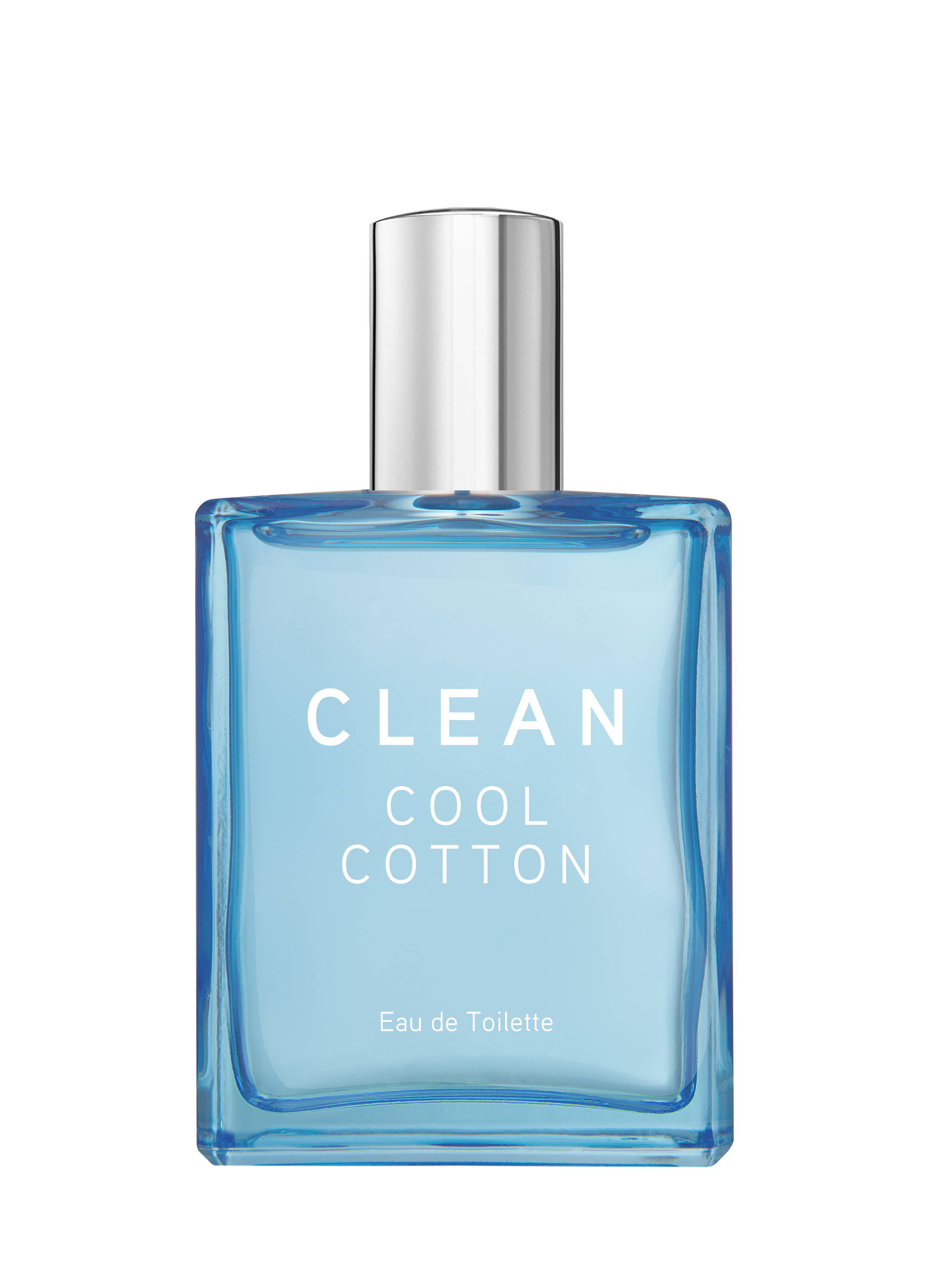 EDT_COOL COTTON_BOTTLE_122117.jpg