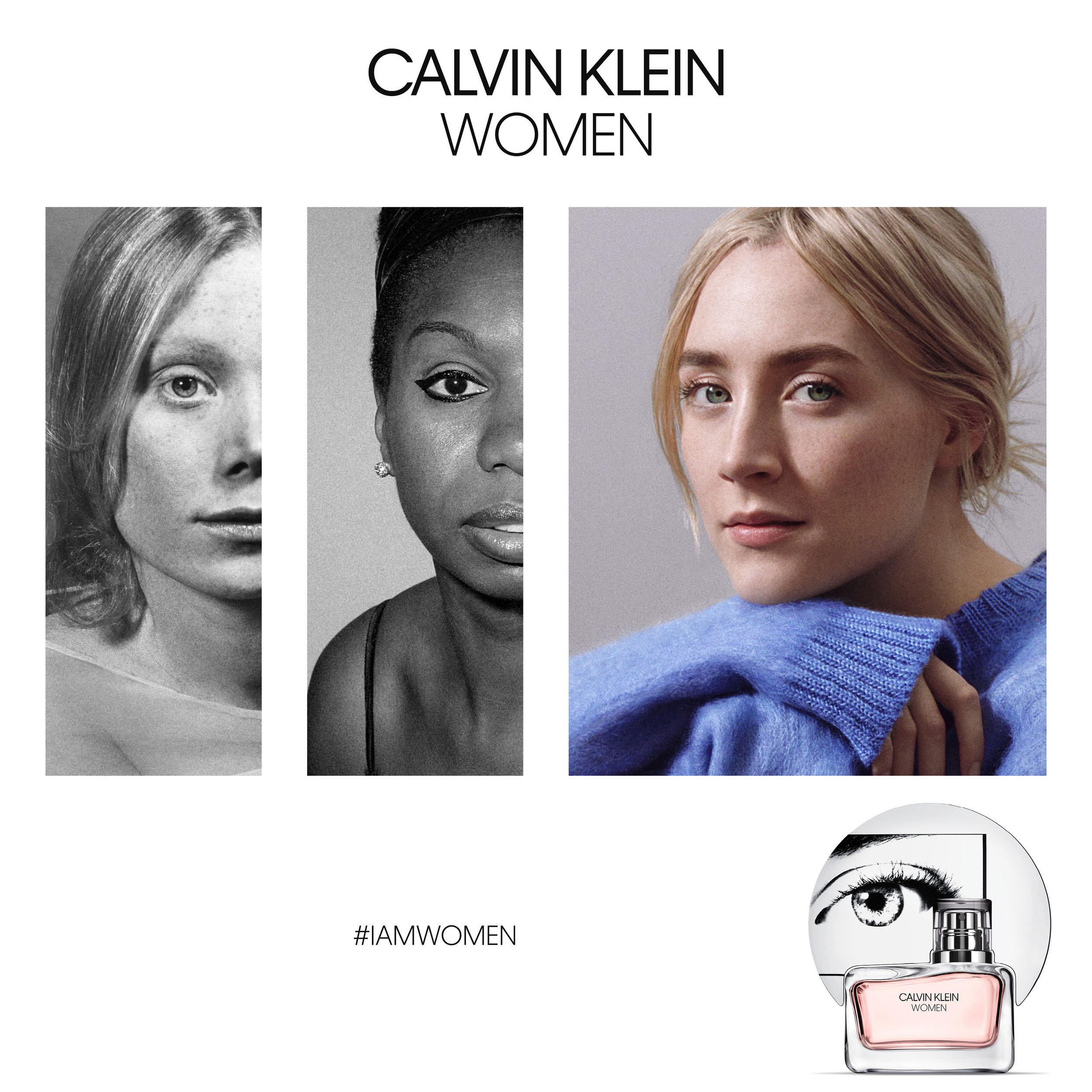 CK_Woman_Model_Saoirse.jpg