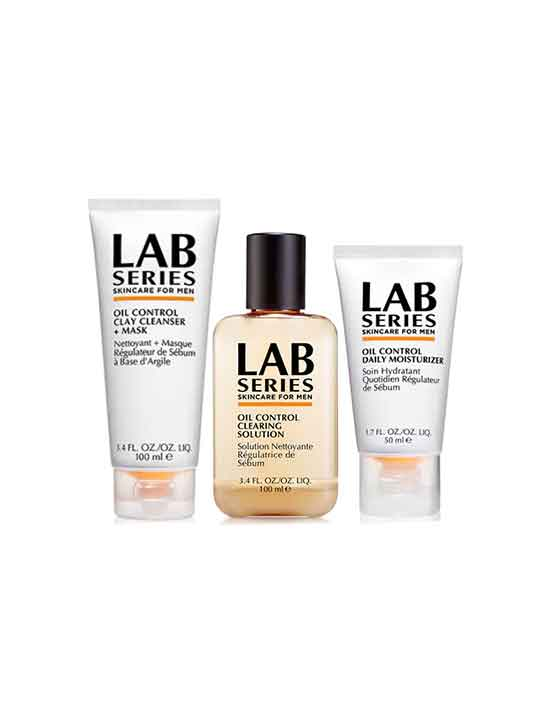 Lab-Series-New-oil-control-range.jpg