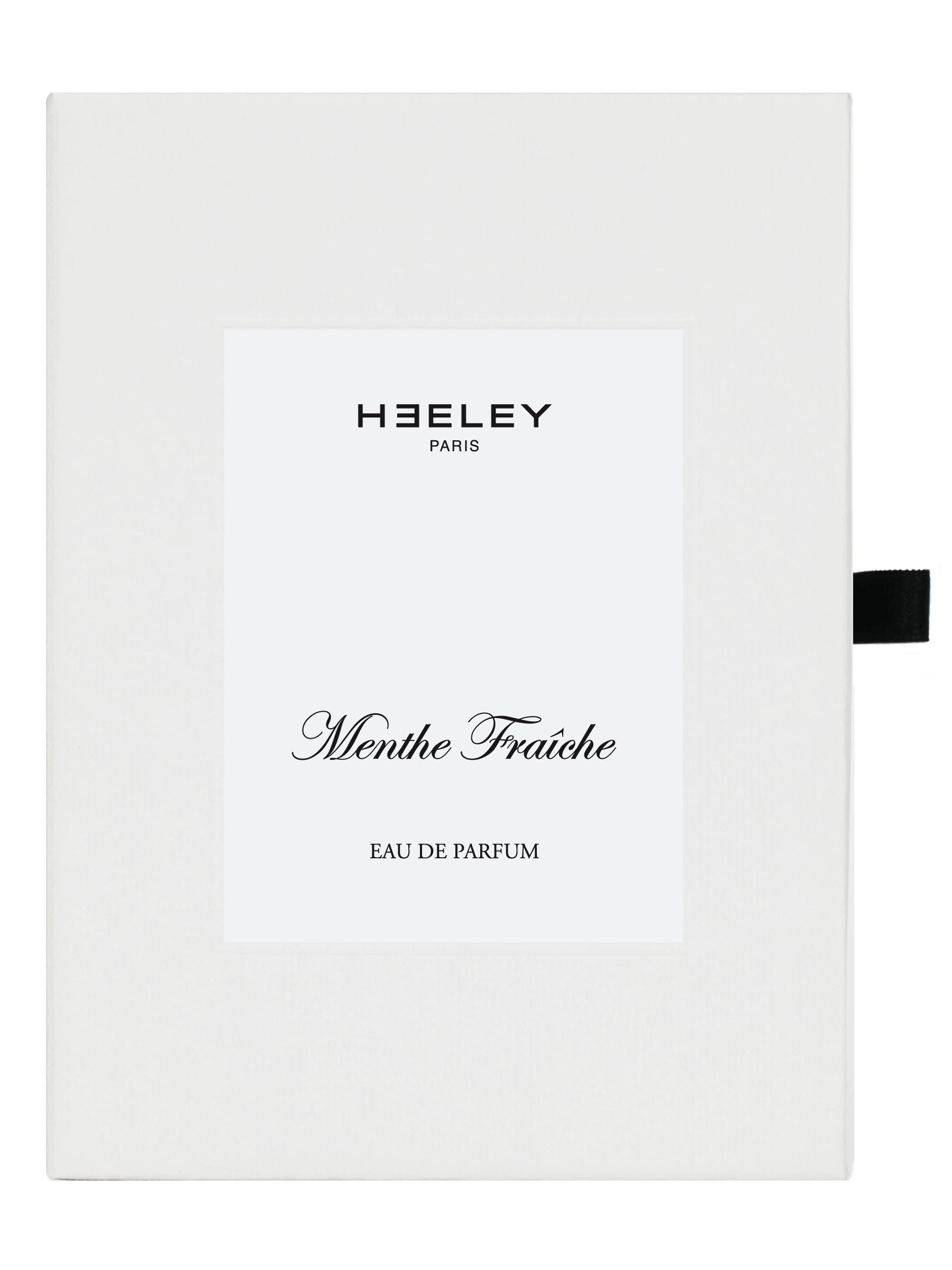 Heeley-EdP100ml-Menthe-Fraiche-box-1800x2400.png