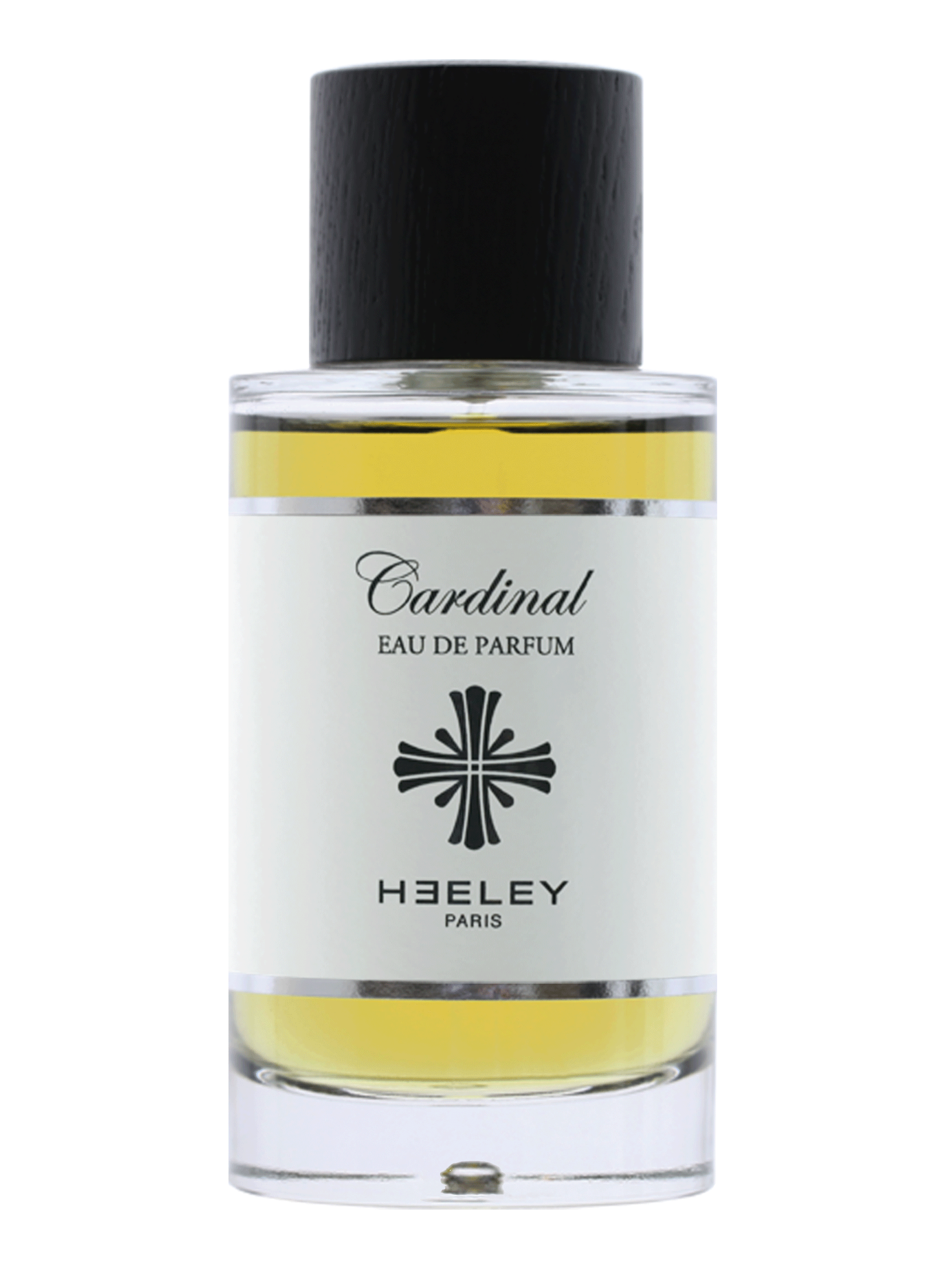 Heeley-EdP100ml-Cardinal-1800x2400.png