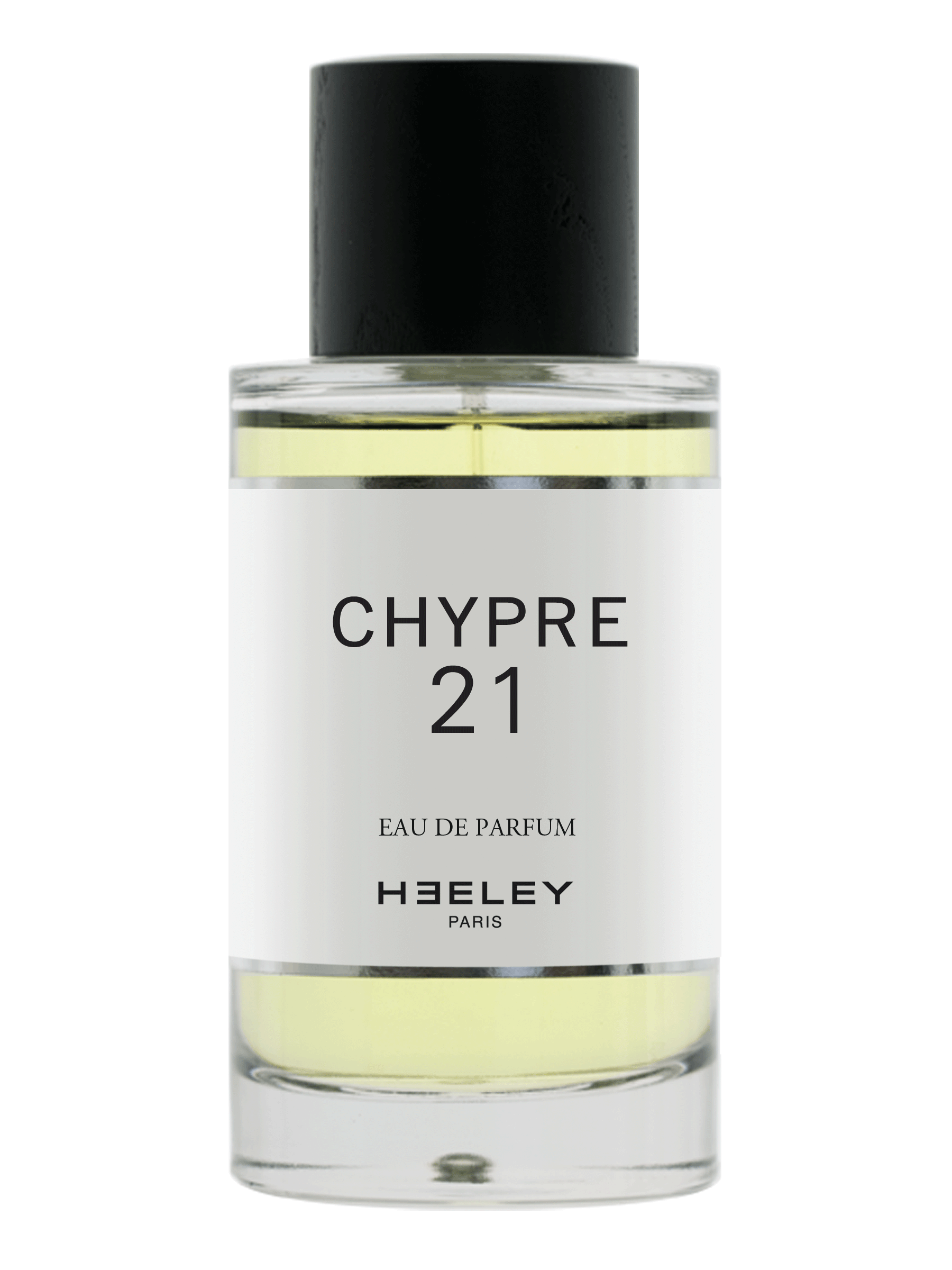 Heeley-EdP100ml-Chypre21-1800x2400.png