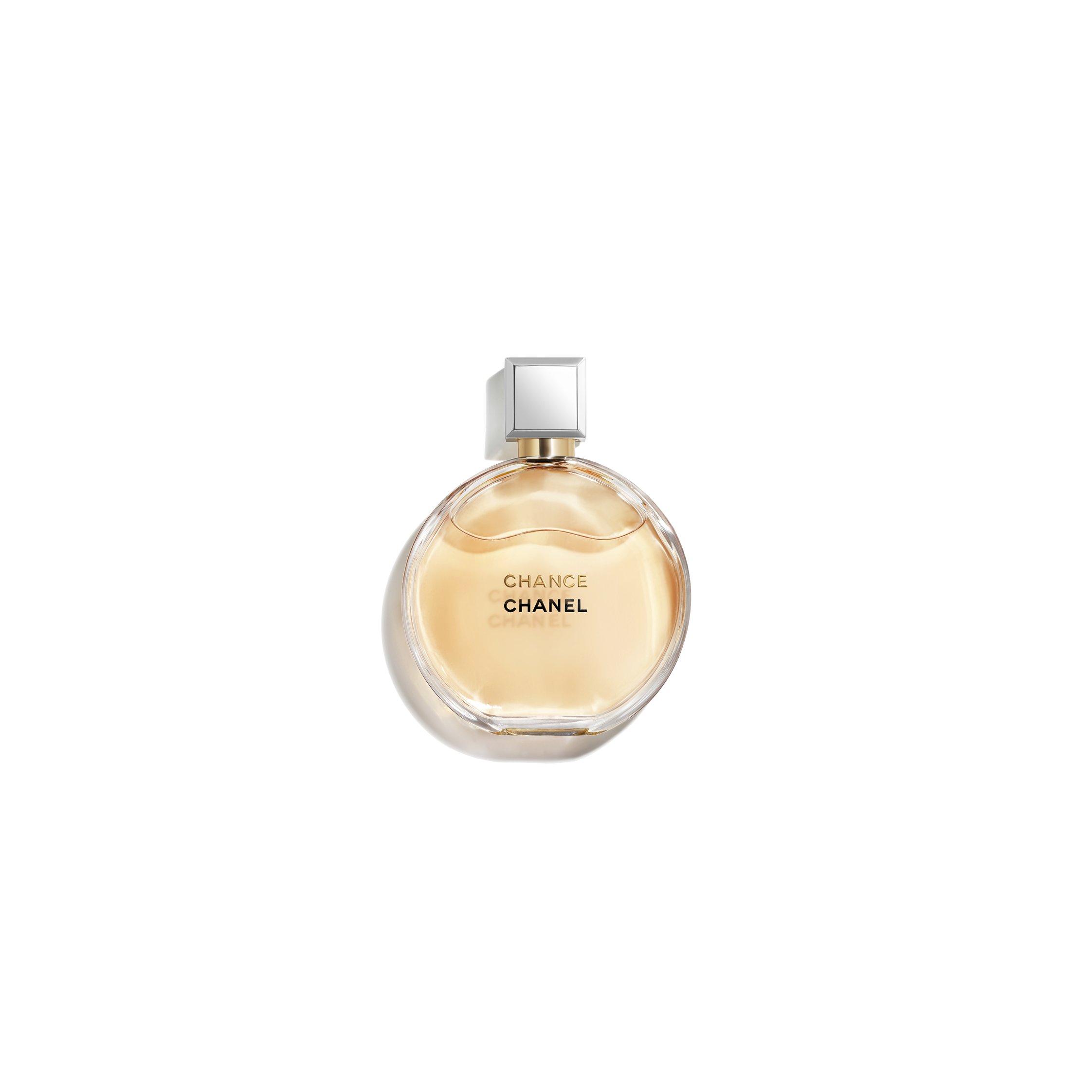 PA2017_21_1143_CHANCE_Eau de Parfum.jpg