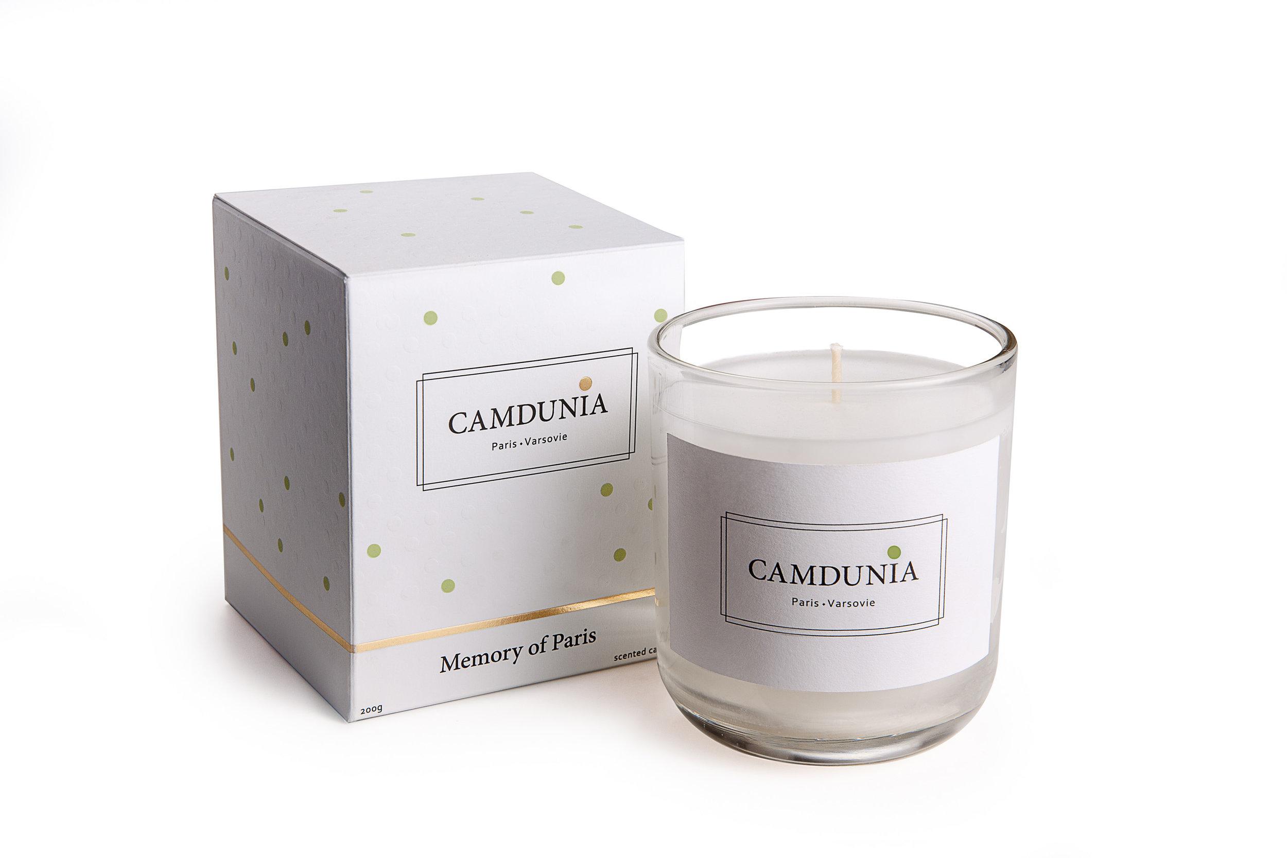 CAMDUNIA CANDLES - W BOX - LD- PARIS.jpg