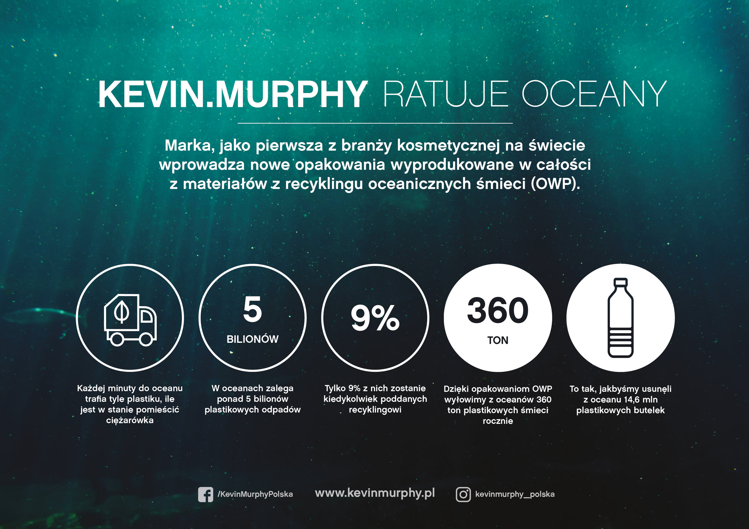 Ocean Waste Plastic_2_300dpi.jpg