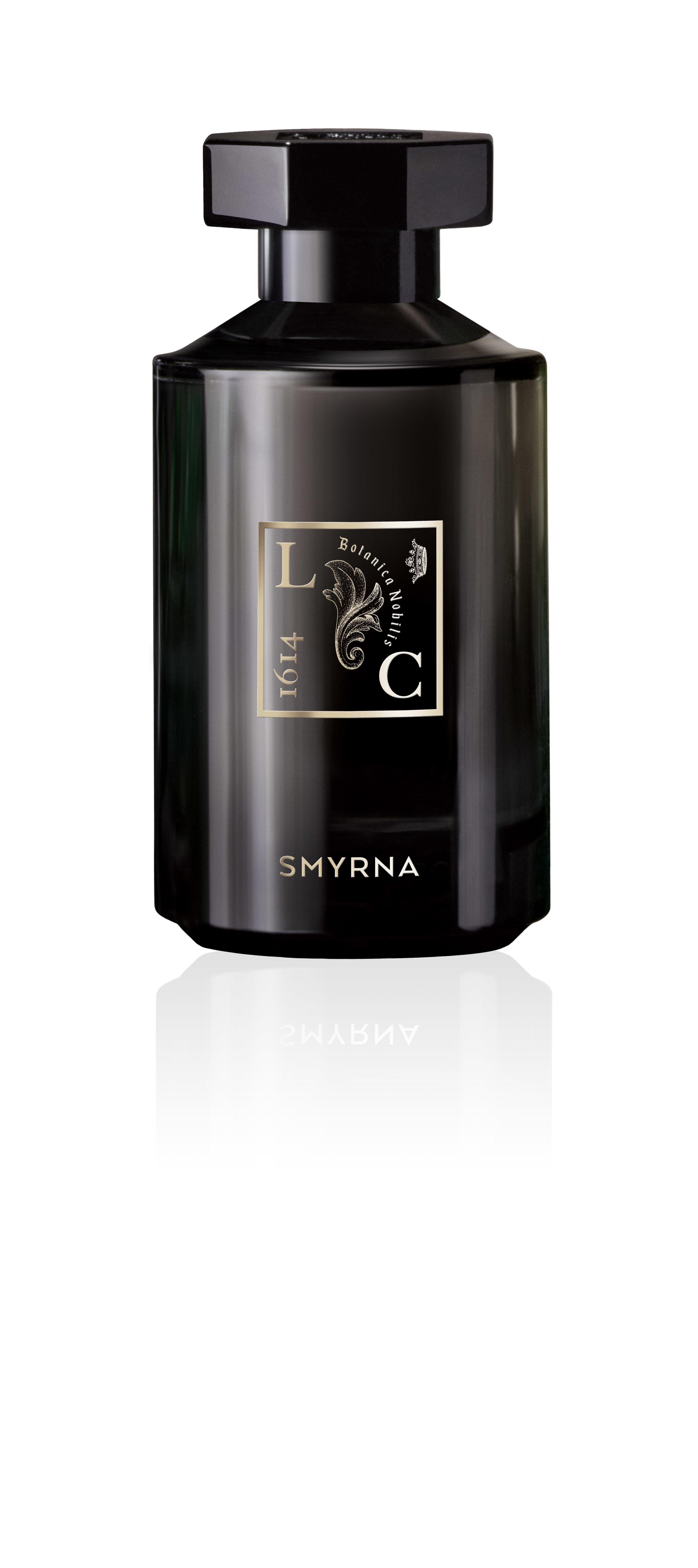 SMYRNA-FLACON-DET-0118.jpg