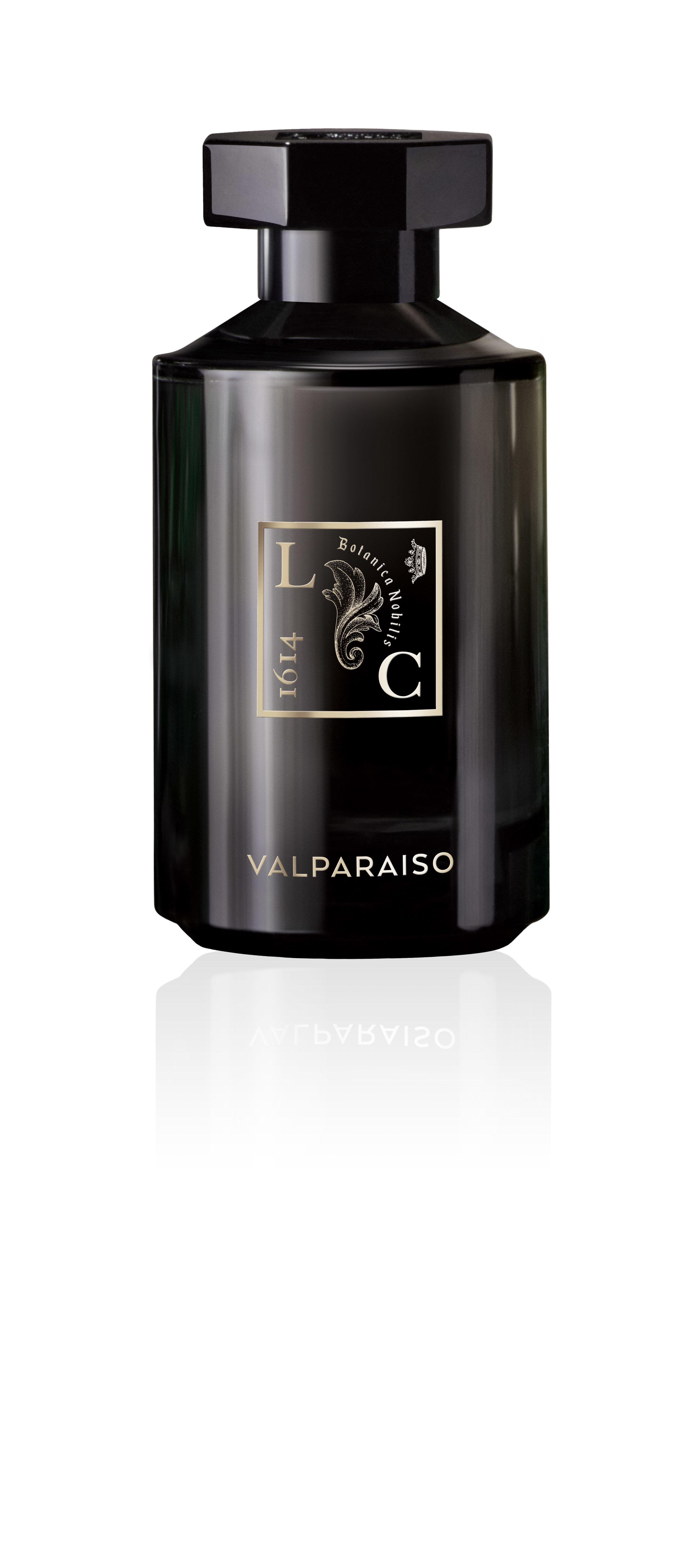 VALPARAISO-FLACON-DET-0118.jpg