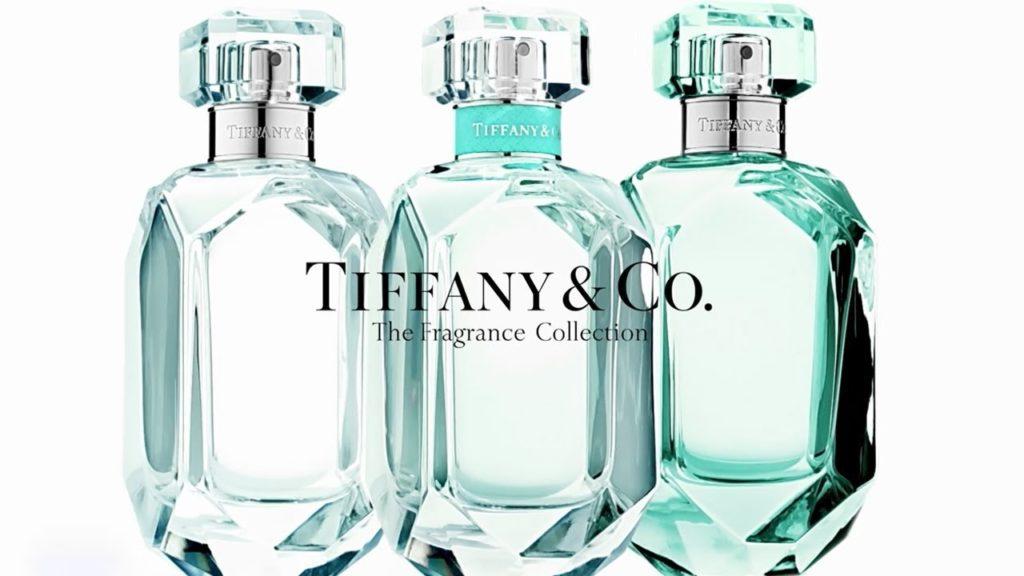 tiffany-sheer-1024x576.jpg