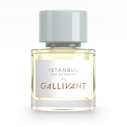 istanbul_bottle.jpg