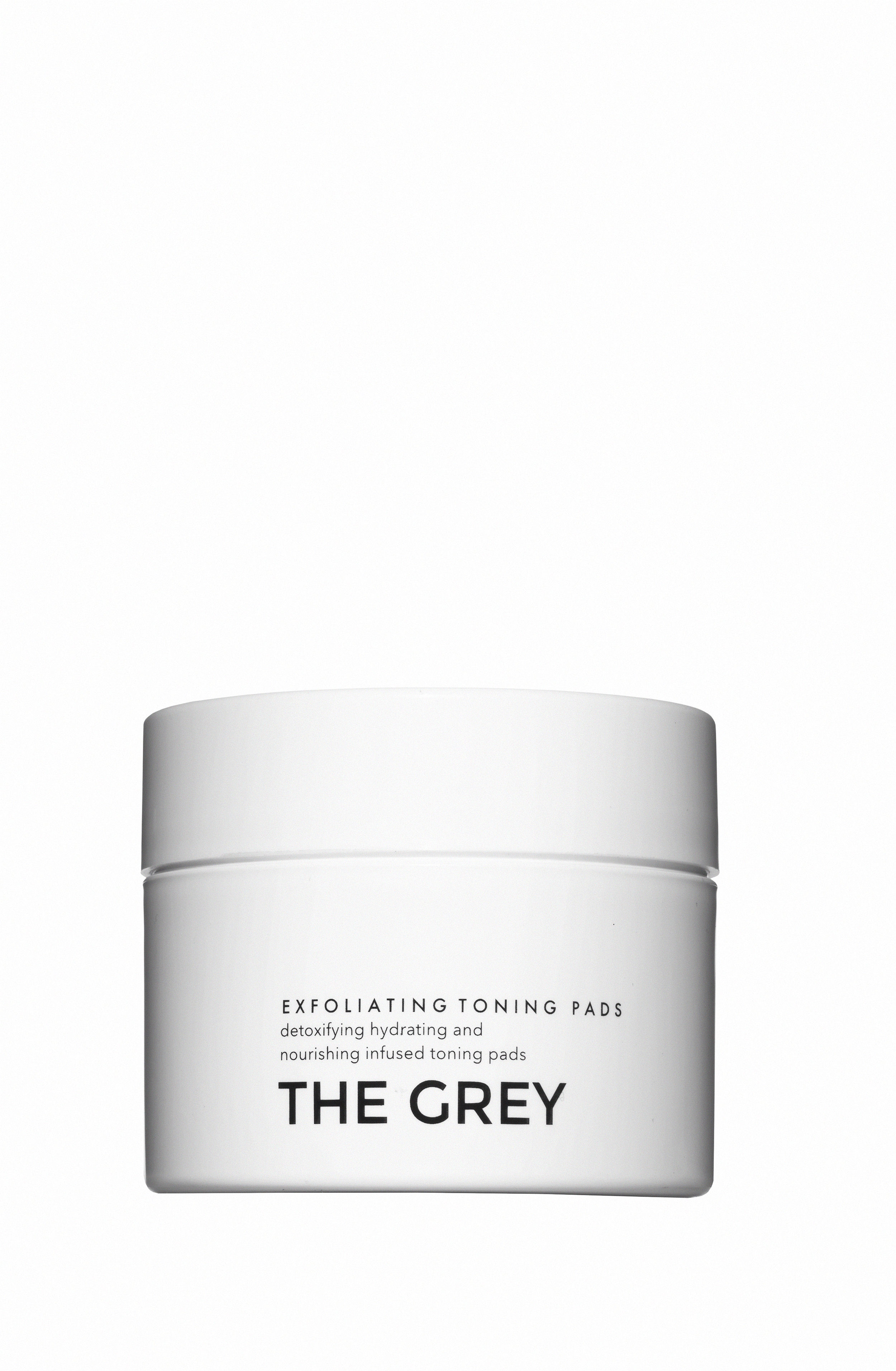 The Grey Men's Skincare _ Exfoliating Toning Pads _ 0 _.jpg