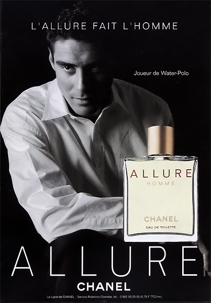 allure-homme-chanel-1911.jpg