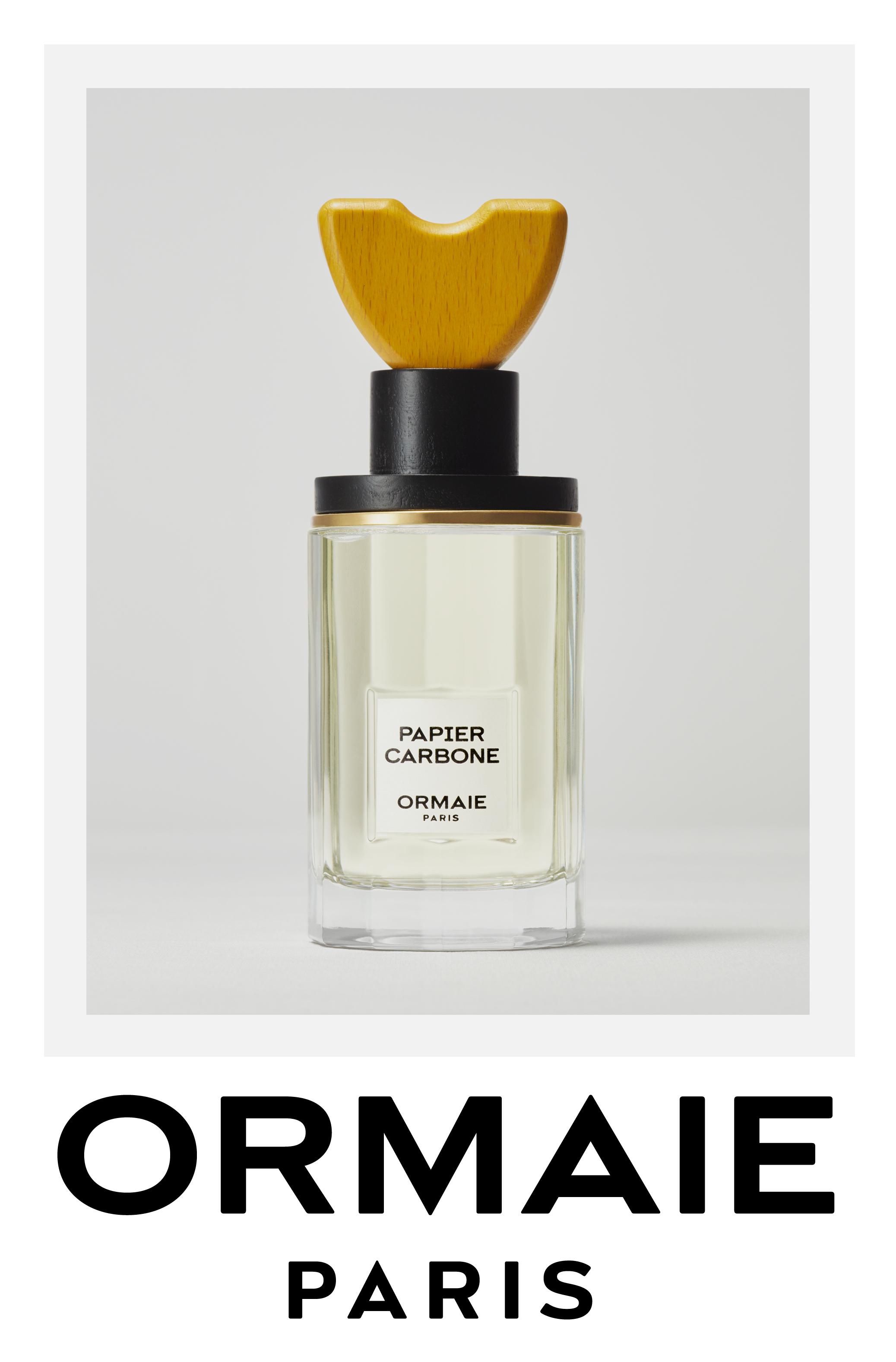 ORMAIE12.jpg
