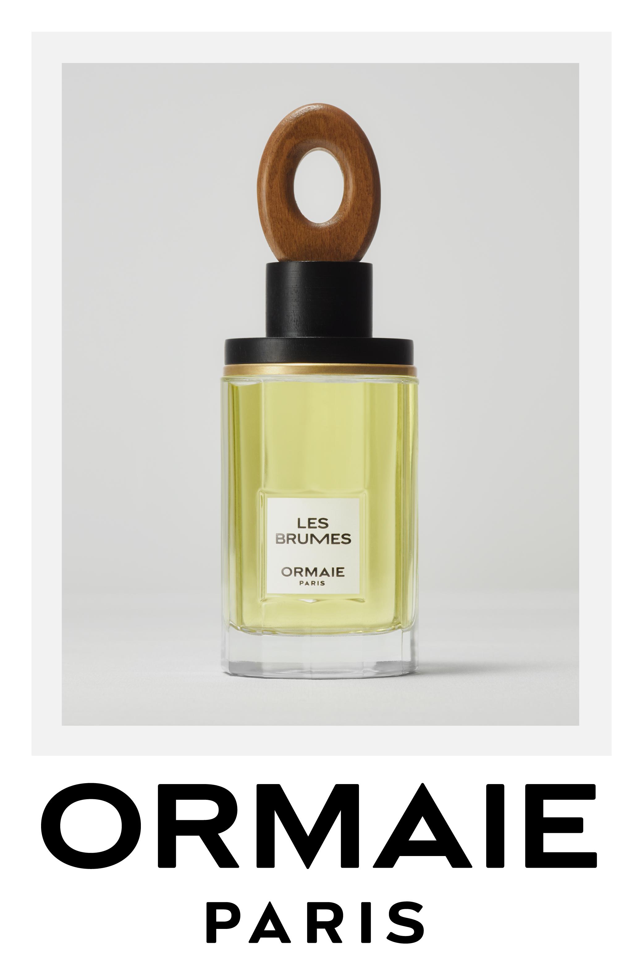 ORMAIE9.jpg