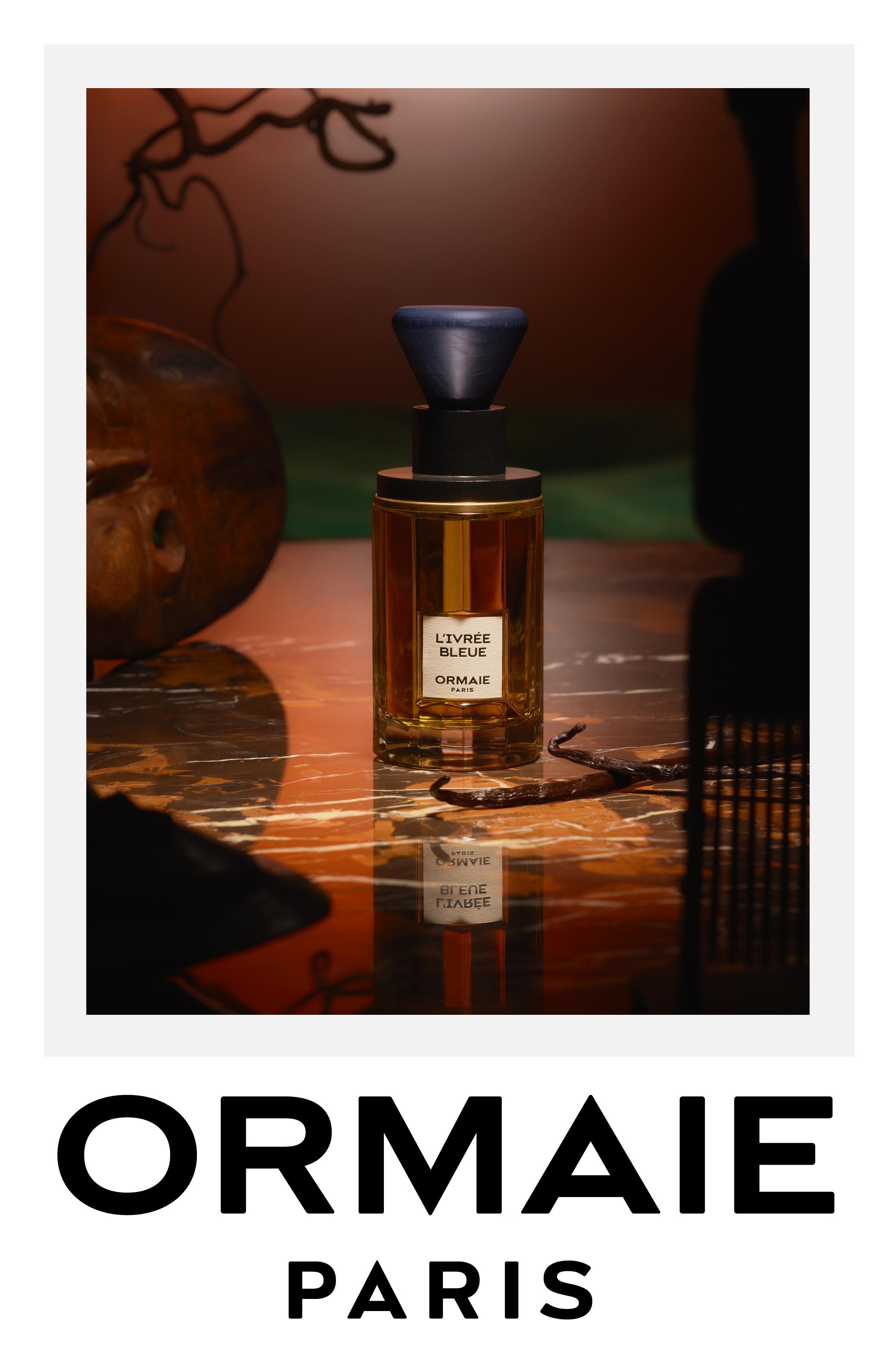 ORMAIE19.jpg