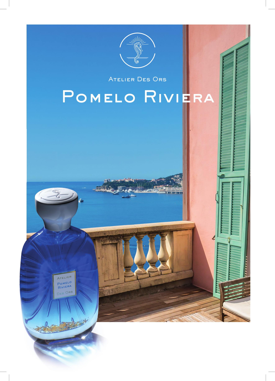 A4_Pomelo_Riviera_sstx-1.jpg