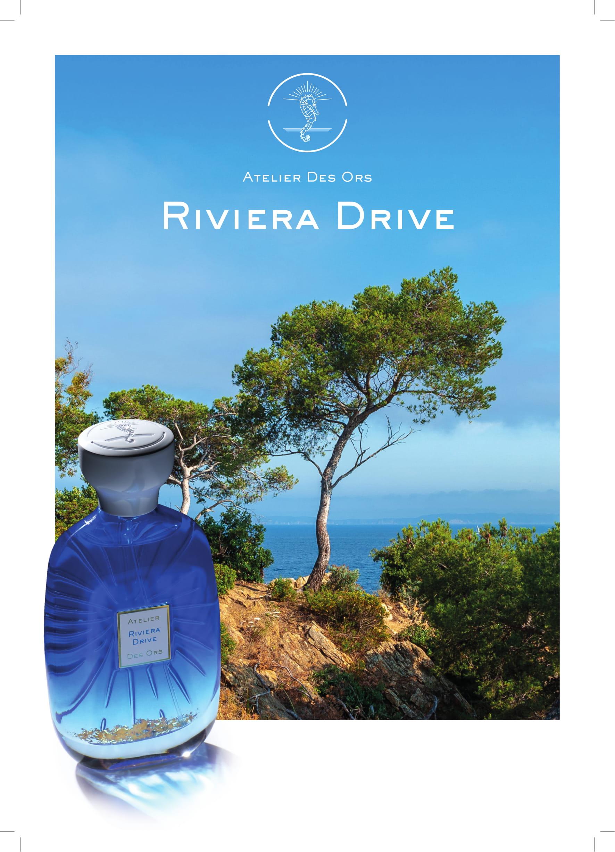 A4_Riviera_Drive_sstx-1.jpg