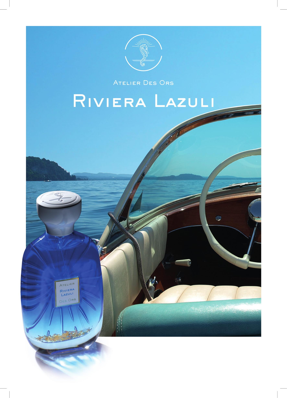A4_Riviera_Lazuli_sstx-1.jpg
