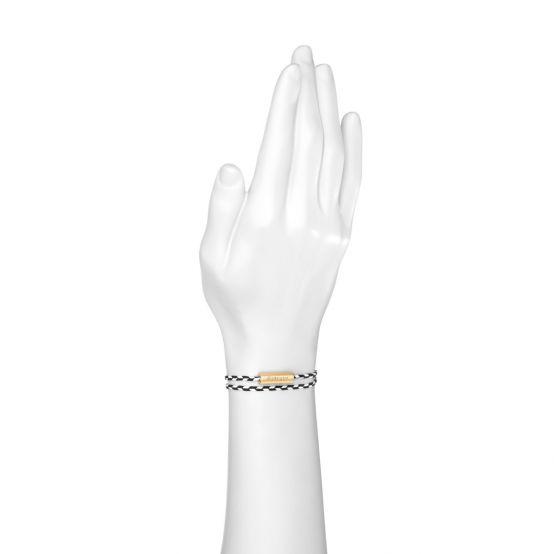 bracelet_ret_1250x1250px.jpg