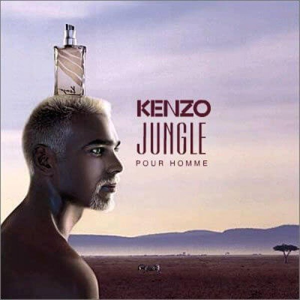 Kenzo Jungle Homme for Men EDT 100 mL4.jpg