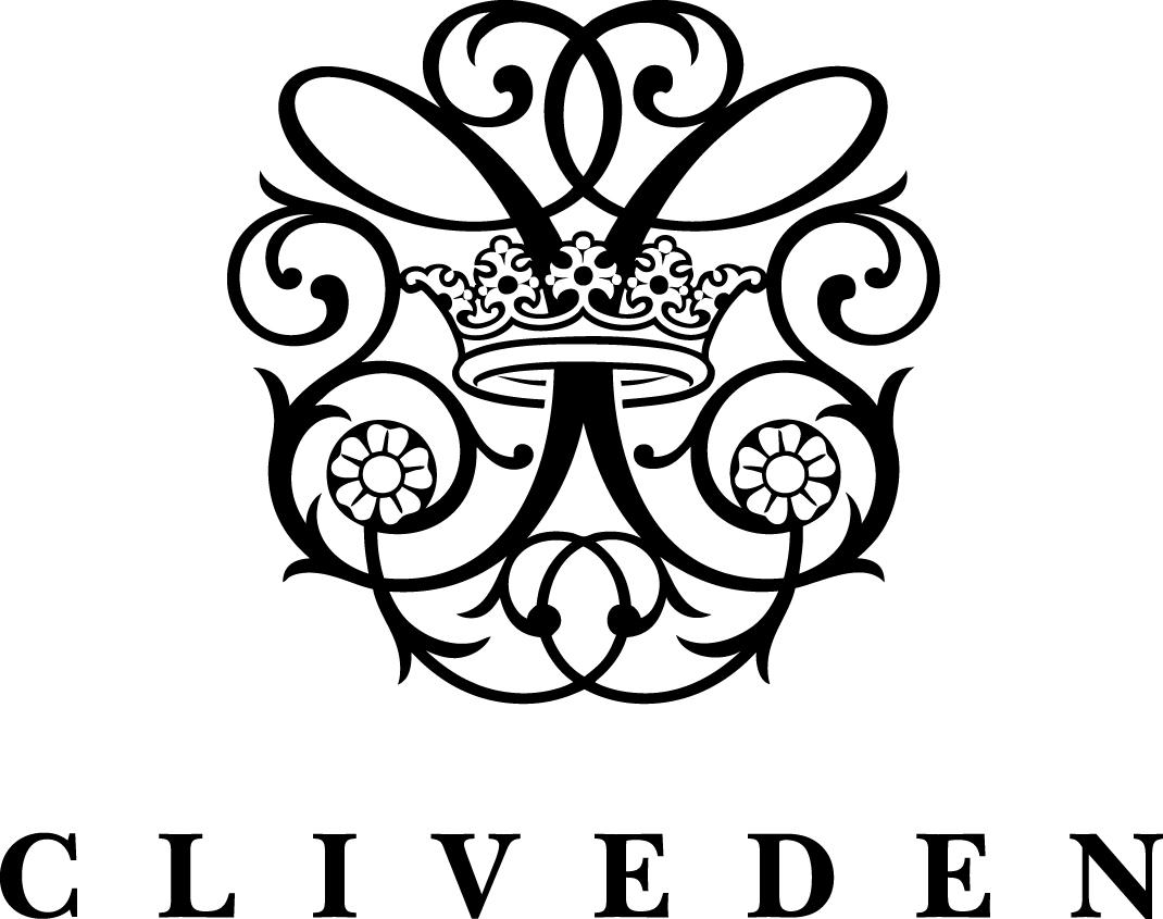 Clivden House