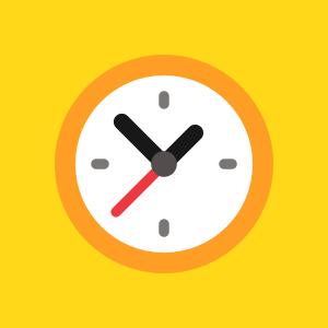 Otváracie hodiny   Prevádzka zariadenia je od 6:30 hod do 18:00 hod/17:00 v piatky. Po tel. dohovore je možné zariadenie aj osobne navštíviť.