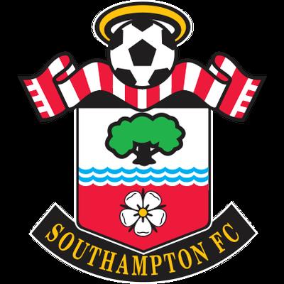 SouthamptonFC.png