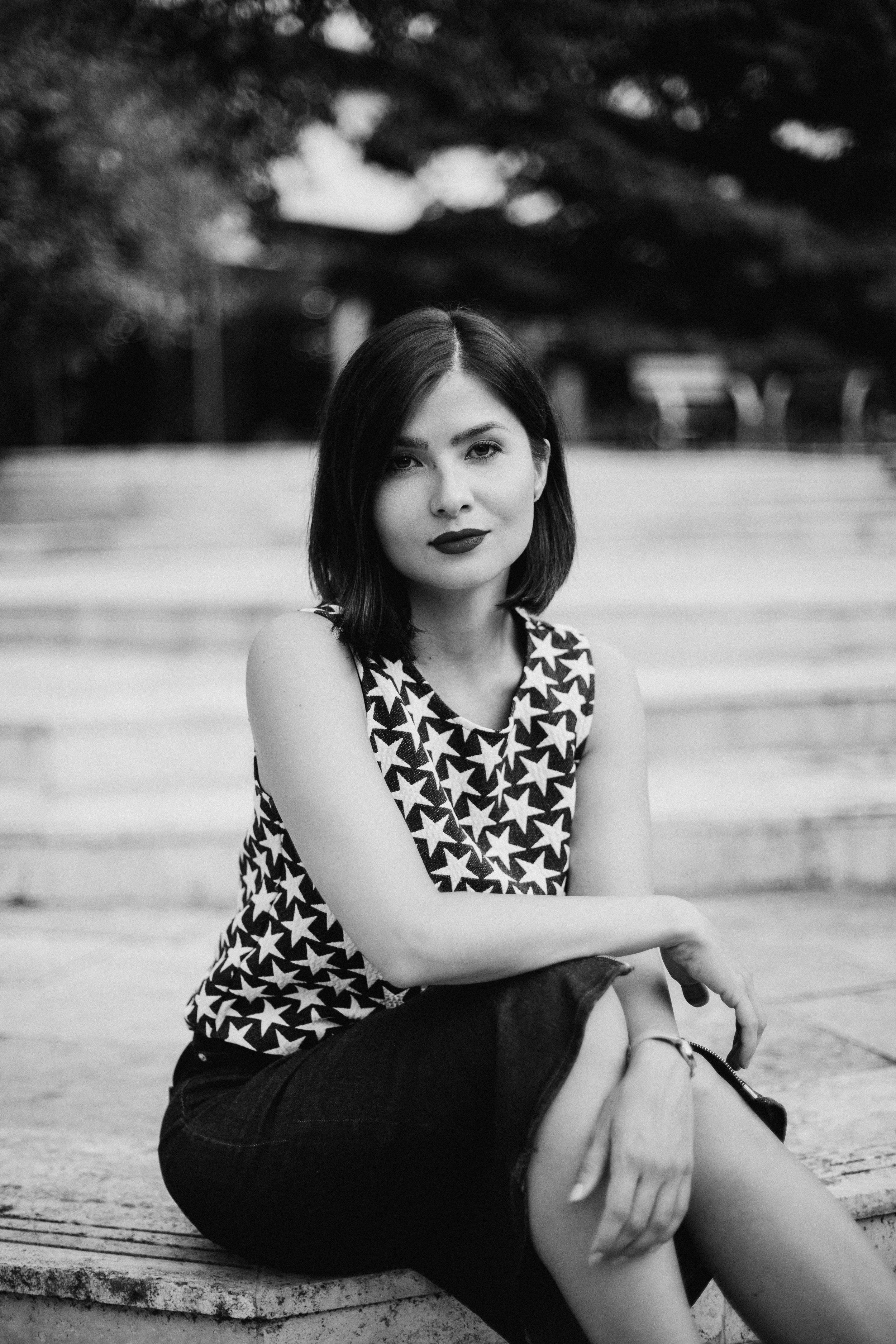 Molnár Viola Anna Zsófia Jámbor Photography