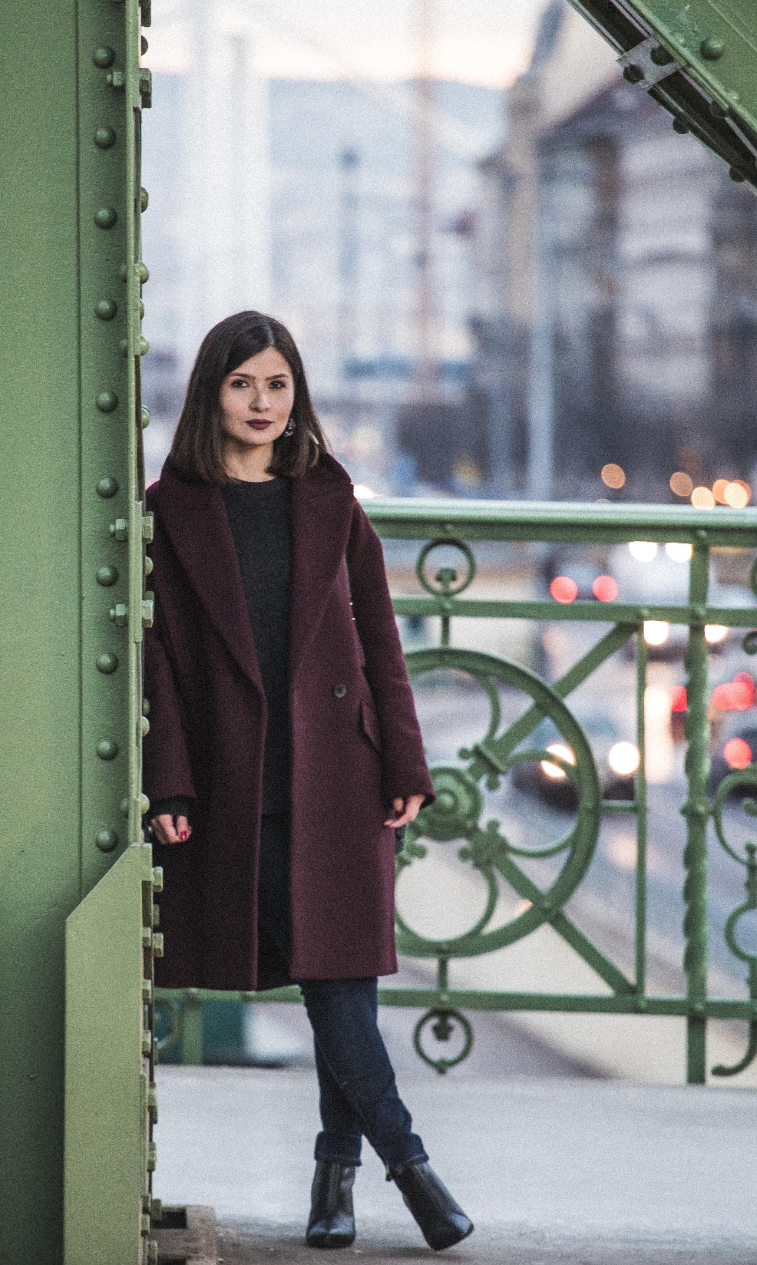 Viola Anna Weidinger Zsófi