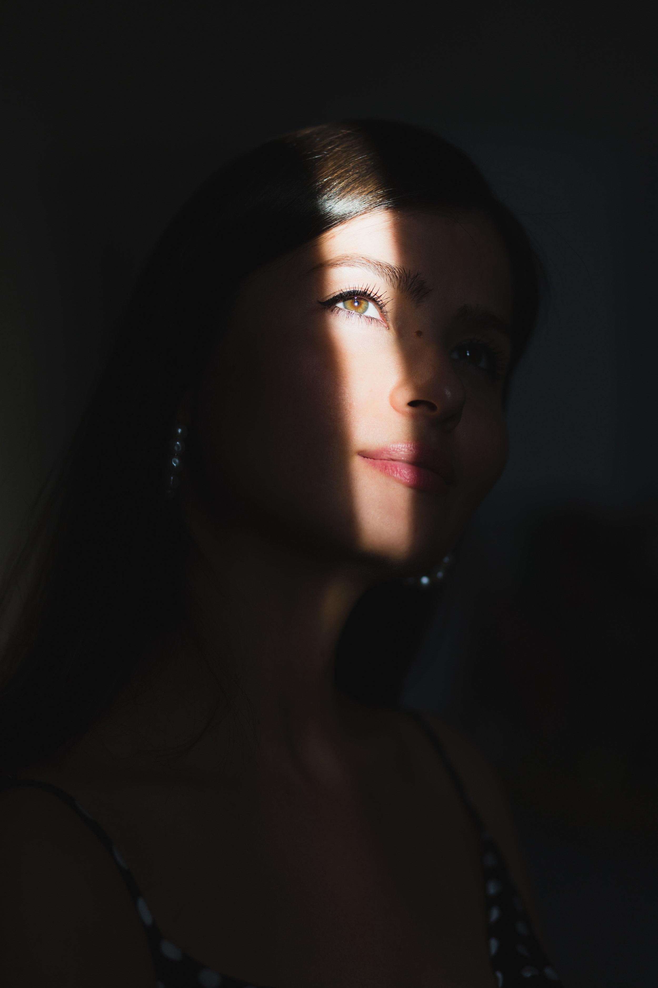 Molnár Viola Anna Oriflame