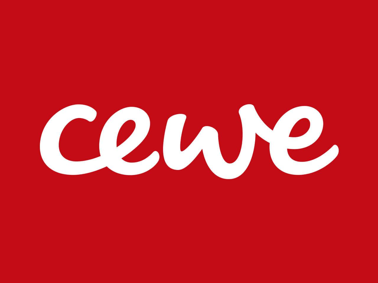 A bejegyzés támogatója - A bejegyzés és az örömteli pillanatok támogatója a CEWE.CEWE tipp: Fogadd meg tanácsainkat és csinálj minél több jó fotót, ugyanis a képeidből a CEWE.HU oldalon szeptemberben akár 74 oldalas fotókönyvet is készíthetsz alapáron!A CEWE fotókönyvekről ide kattintva tudhatsz meg többet!