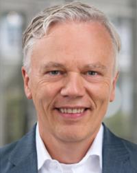 Ralf Teichmann 200x250.png