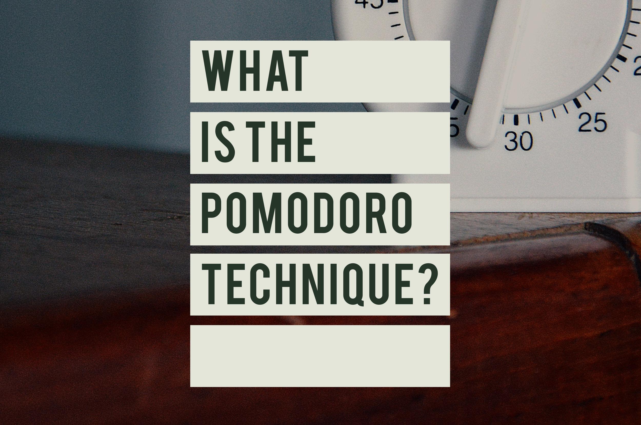 Pomodoro Technique v2.jpg