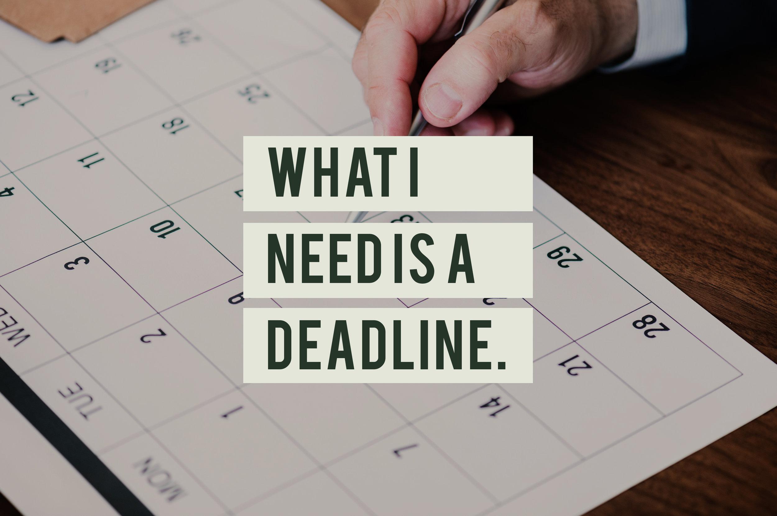 Deadline v2.jpg