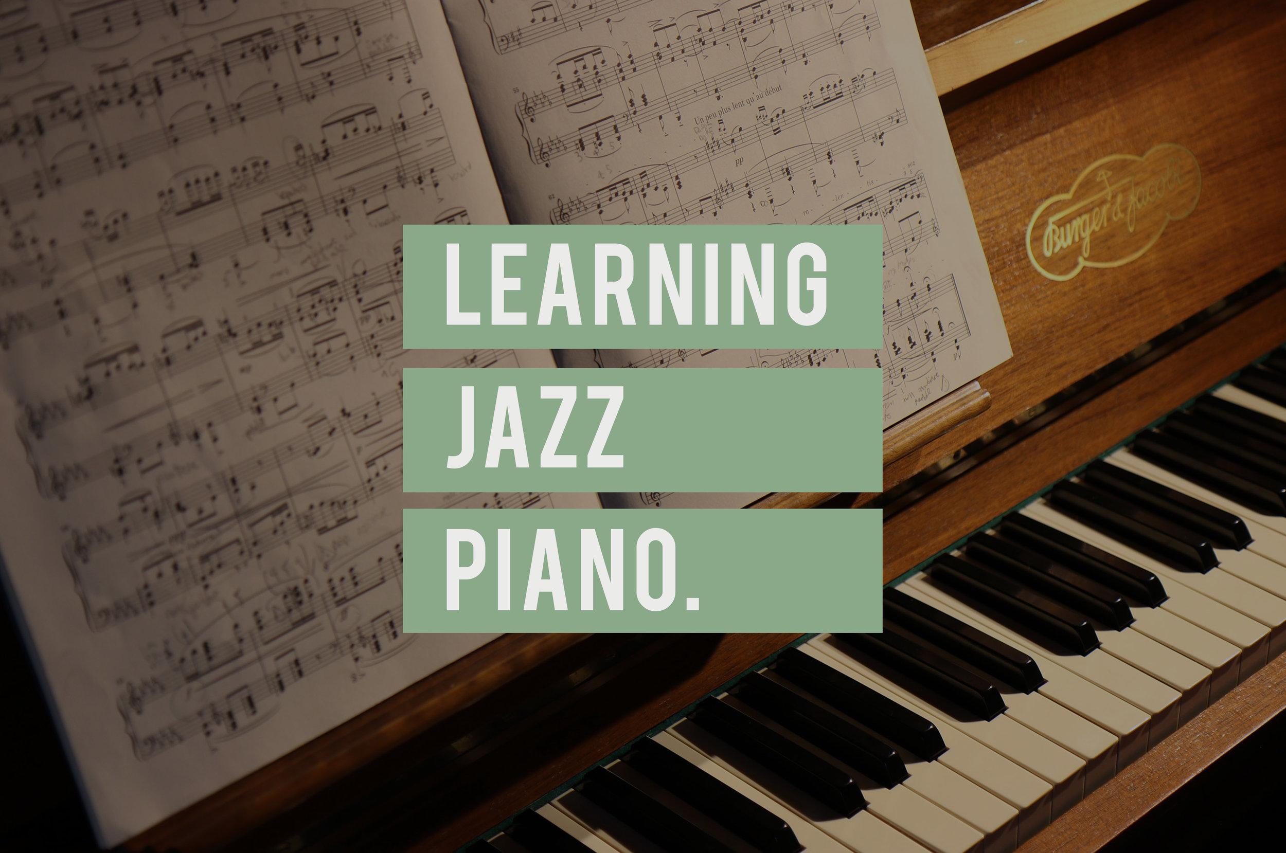 Learning Jazz Piano.jpg