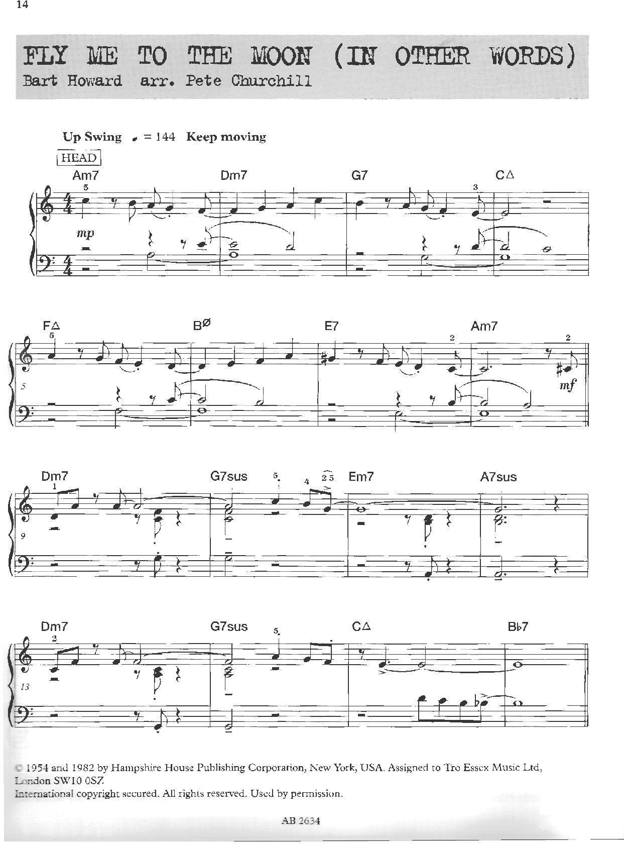 Jazz-piano-pieces-grade-3-pdf (1)-page-016 (1).jpg