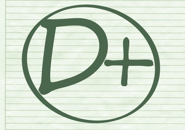 D+.png