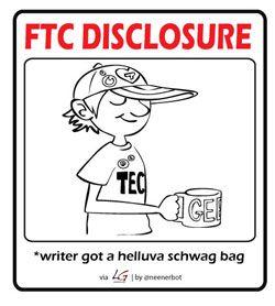 FTC Image 5.jpg