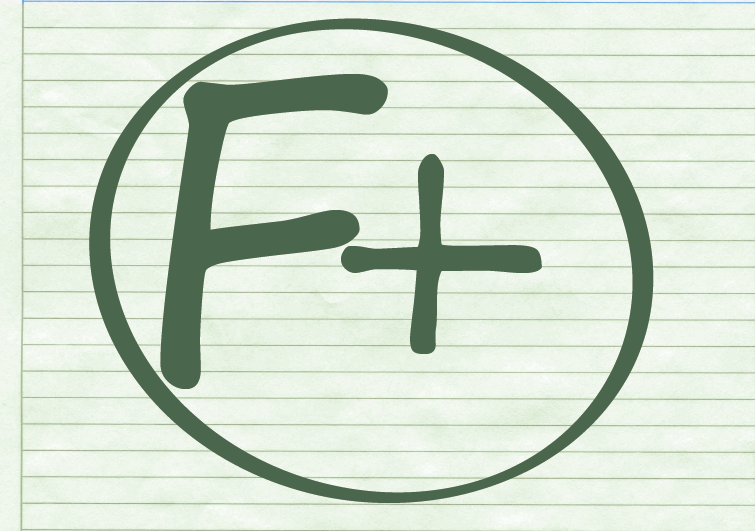 F+.png