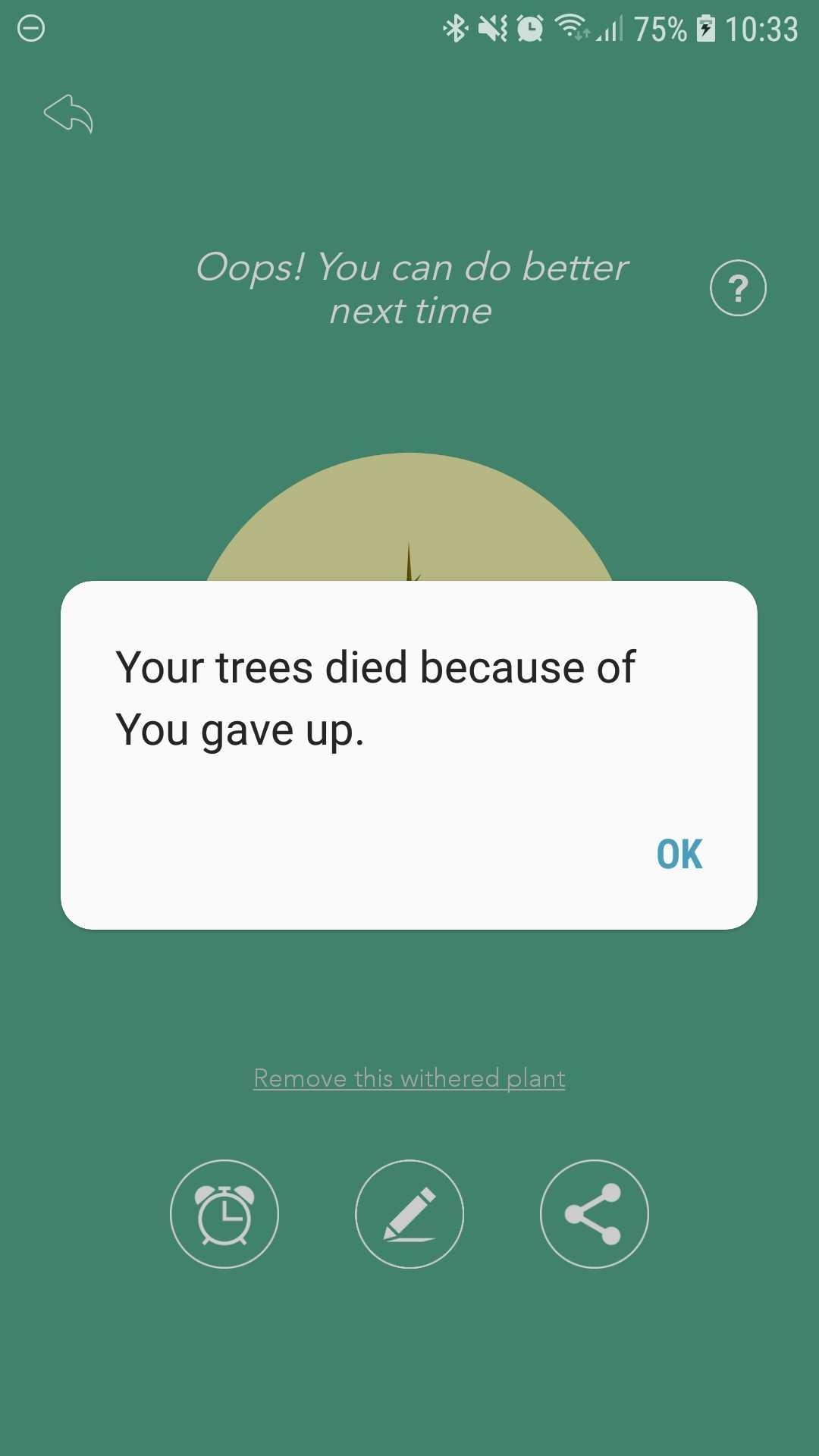 Screenshot_20181213-103339_Forest.jpg