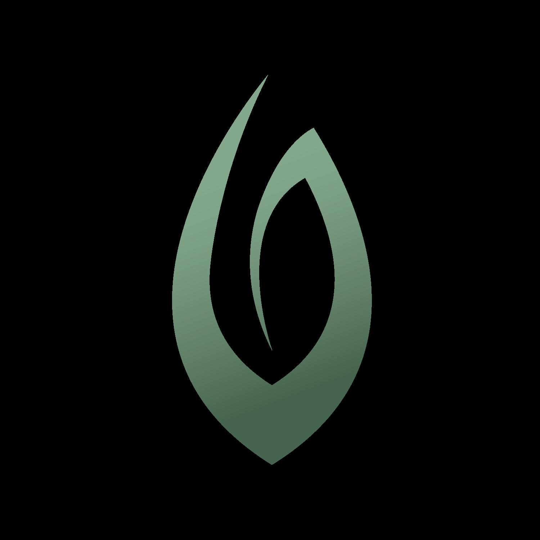 Galiway-Logo-Icon-Transparent.png