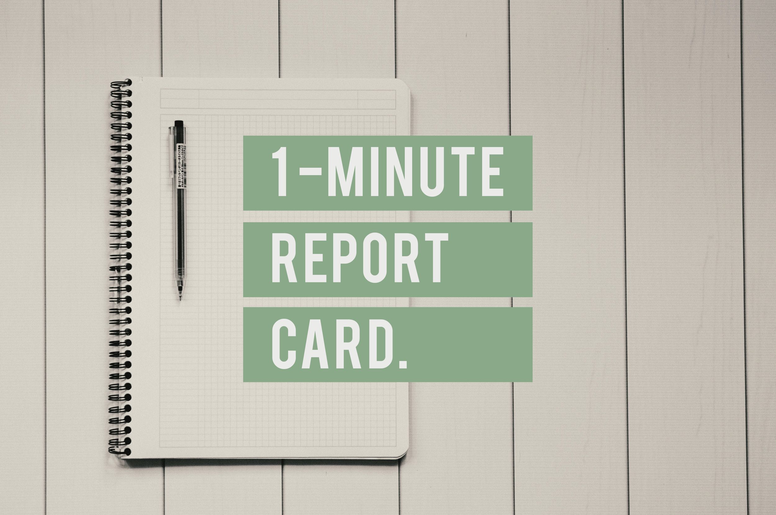 1-minute Report Card.jpg