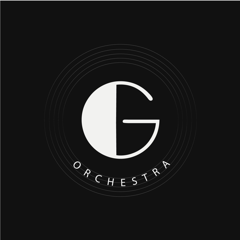 G-Orchestra-Final-Negative-v3.png