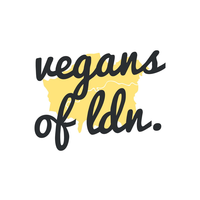 VoL-Final-Logo-Small-Non-Transparent.png