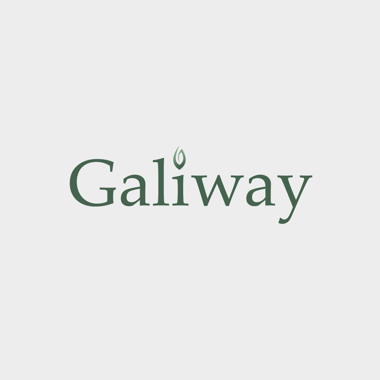 Galiway-Logo.png