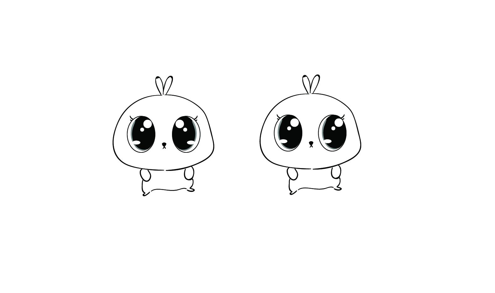 2019-07-08 Bunny Concept 4.jpg