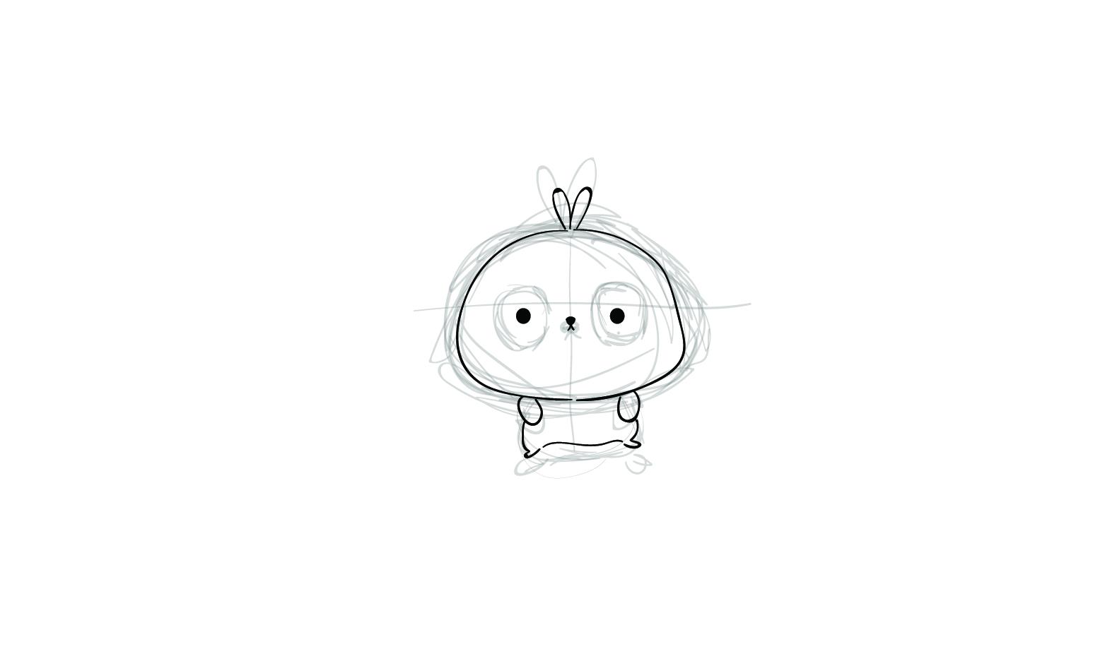 2019-07-08 Bunny Concept 3.jpg