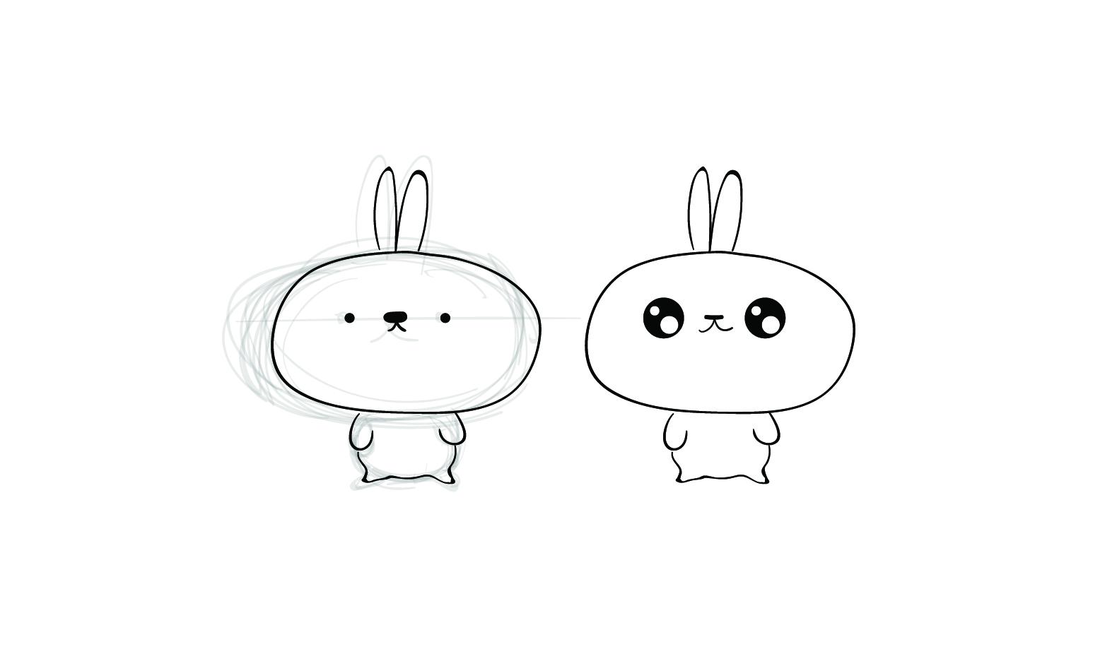 2019-07-08 Bunny concept 2.jpg